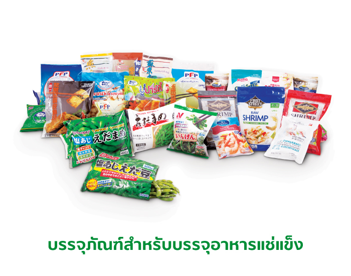2.Prepack Products_th