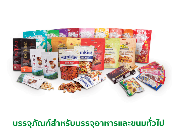 3.Prepack Products_th