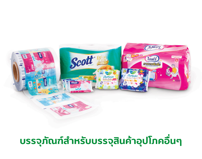 6.Prepack Products_th